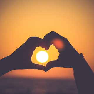 Heal a Heart
