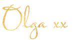 olga_sign-off